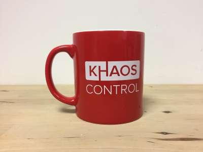 Product Images Coffee Mug